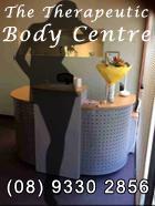 Therapeutic Body Centre