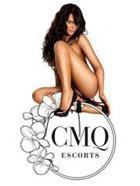 CMQ Escorts