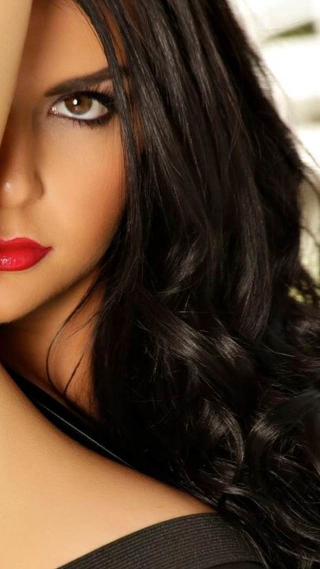 Australia, Asia & Europe Tour Dates till end of December - Love Vivi B xx