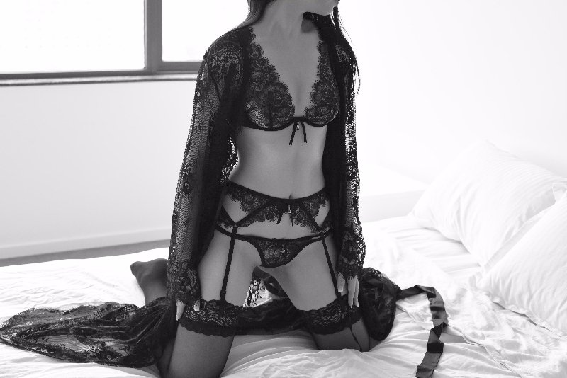 Angela Stone - Adelaide Tour 20-22th April. Visiting for PP drinks and some extra fun x