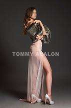 Tommy Avalon, Sydney Escort