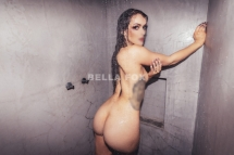 Bella Fox - Perth Escorts
