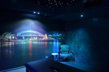 BODYROTIC - Sydney's premier erotic massage venue