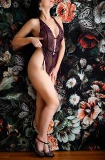 Img Mature Kiwi Escort In Sydney