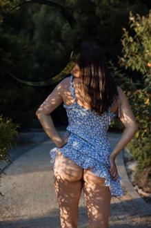 Main Lauren Hart Gfe Melbourne Escort Great Reviews