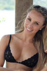 Main Thumb Beautiful Blonde Piper Jackson Girlfriend Experience With Sydney Escorts