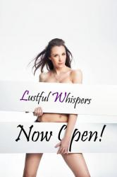Main Thumb Lustful Whispers Perth Online Sex Shop