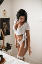 Main Thumb Taylor Rose Hot Fitness Model GFE Melbourne Escort