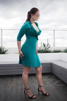 Main Thumb Photo Of GFE Brisbabe Escort Scarlett Maison