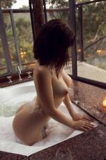 Img Keira Quinn Hot Body Melbourne Escort