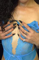 Main Thumb Tamara Cruz Bisexual Sydney Escorts