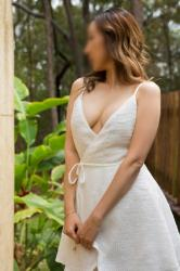 Main Thumb Melbourne Asian Escort Mina Has Great Reviews On Punter Planet