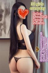 Main Thumb Sydney Empress 69 Erotic Massage Near Sydney Town Hall