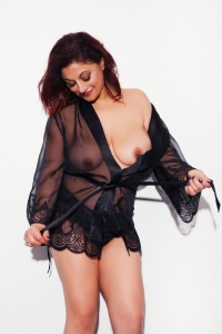 Kellie Blair Visiting New Zealand August 21st - taking bookings NOW!!!